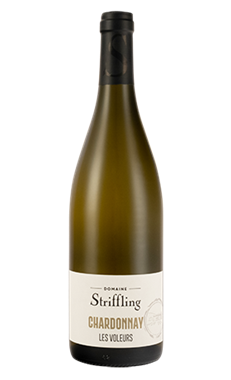 Domaine Striffling