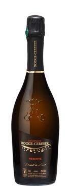 Champagne Rogge Cereser